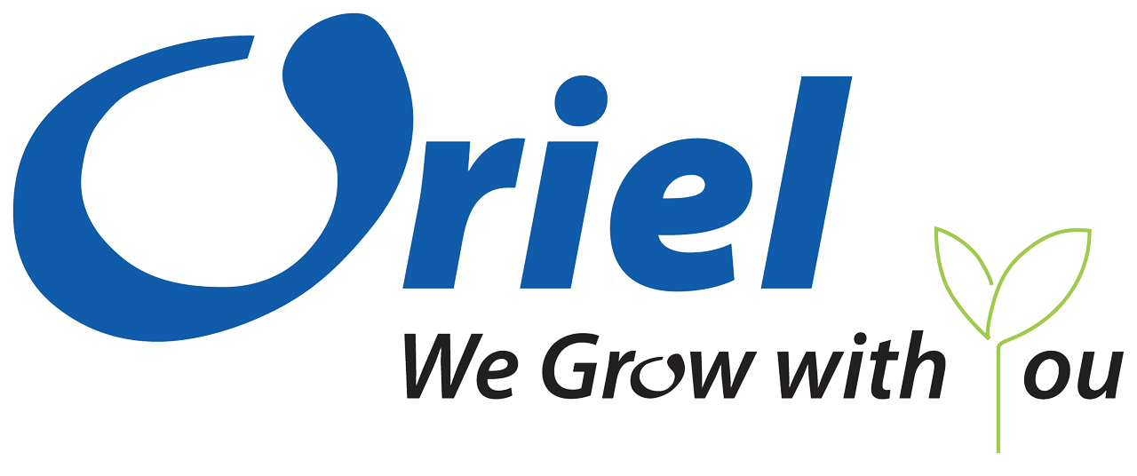 Oriel Management Consulting